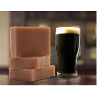 Beer Bar Soap