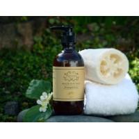 Frangipani Hand & Body Wash