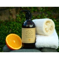 Orange Burst Hand & Body Wash